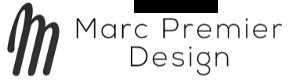 Marc Premier Design