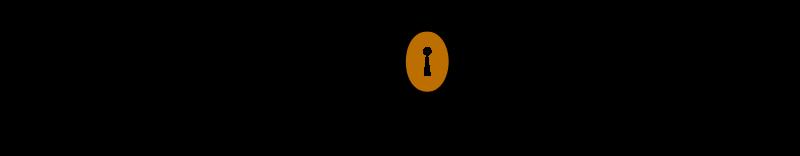 Fraser Oswald logo FINAL2